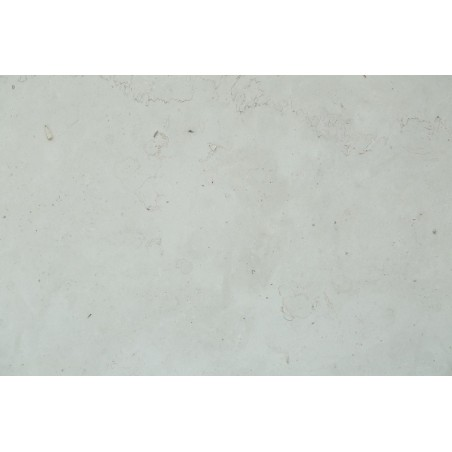 płytki wapień beżowe Crema Calcareo 60x120x1