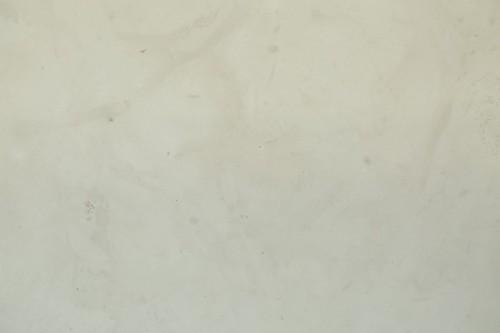 5cm limestone