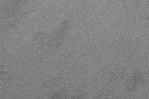 Płytki łupek czarny 60x120 Nero Brasil