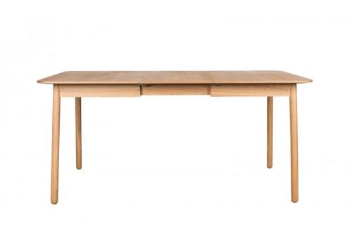 Stół GLIMPS 120/162X80...