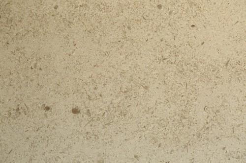 płytki beżowy wapień szlifowany Crema Tr attegiata 60x120x1