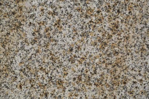 Płytki granitowe brązowo żółte 30x60x1cm