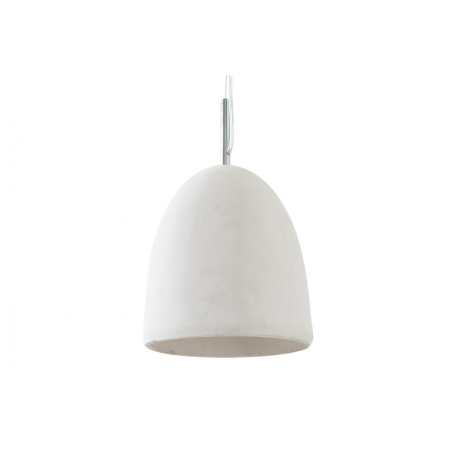 Lampa wisząca Cement Collection I
