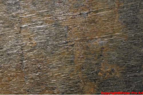 Płytki łupek 60x120x2cm zielony grafit złoty Verde Diavolo