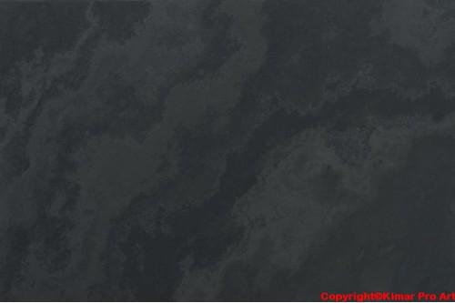 Blat łupek czarny szlifowany pod umywalkę zlew Vento Nero 65x220x5cm