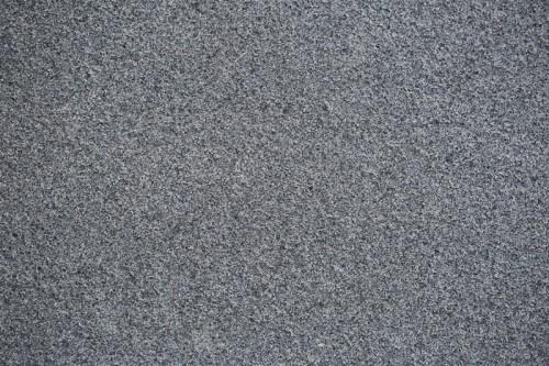 Płytki granitowe płomieniowane dark gray