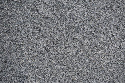 Płytki granitowe płomieniowane dark gray 30,5x61x1,2cm