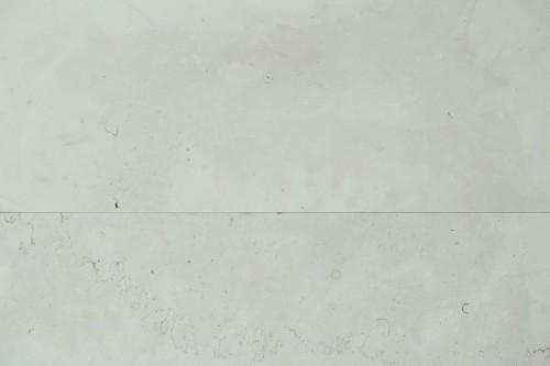 płytki wapień kremowe Crema Calcareo 60x120x1,5cm limestone