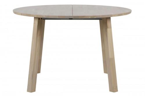 Stół rozsuwany Lange...