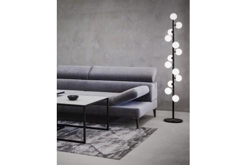 Lampa podłogowa Space