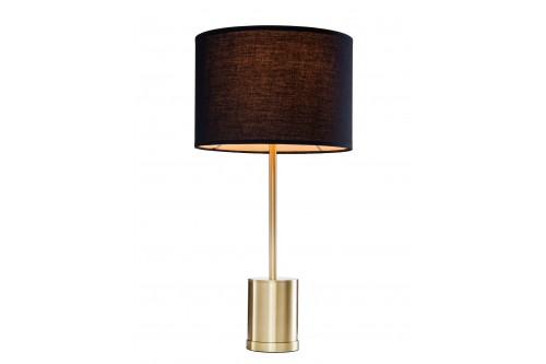 Lampa stołowa Charlie
