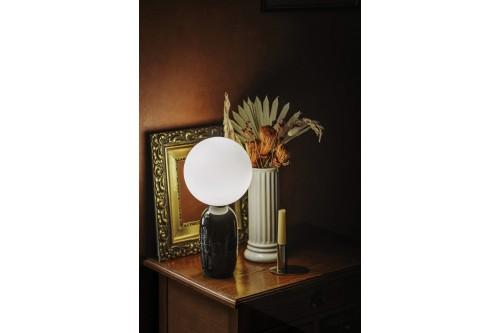 Lampa stołowa Roma
