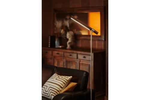 Lampa podłogowa Polo