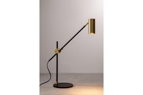 Lampa stołowa Octa