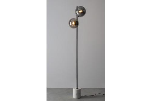 Lampa podłogowa Moma