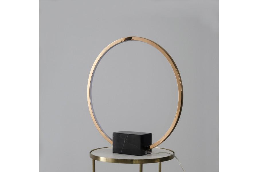 Lampa stołowa Oda