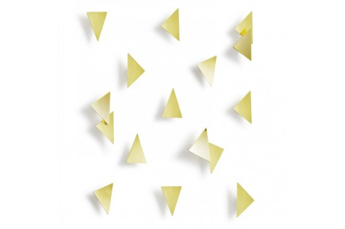 Dekoracja ścienna Confetti...