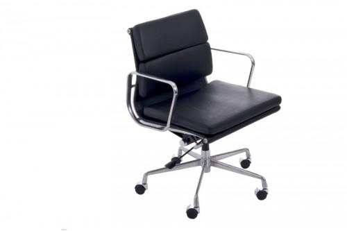 Fotel biurowy CH2171T...