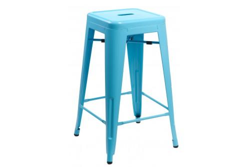 Hoker Paris 75cm. niebieski...