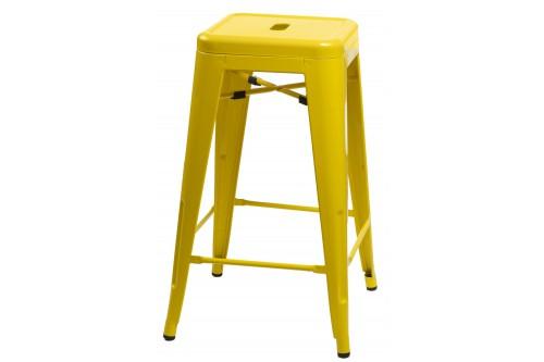 Hoker Paris 75cm. żółty...