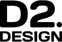 D2.DESIGN