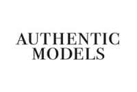 Authentic Models