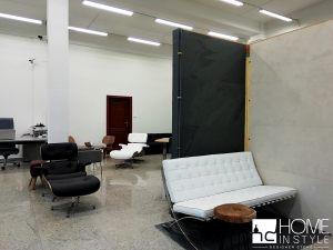 showroom_gdansk_002