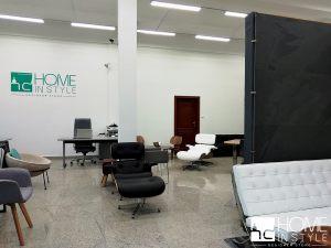 showroom_gdansk_005