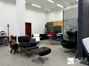 showroom_gdansk_008