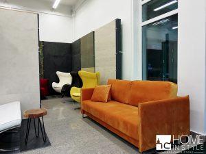 showroom_gdansk_009